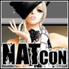 konwent NATcon